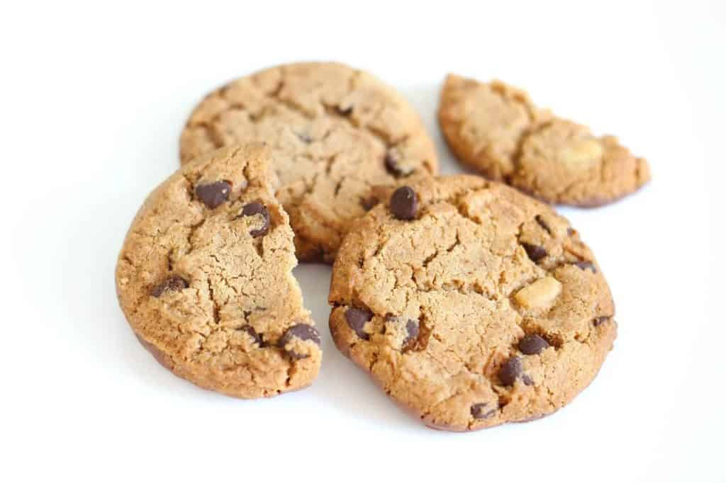 cookie for cookie policy